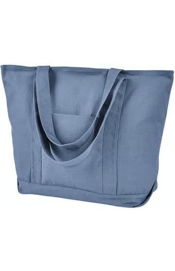 Liberty Bags 8879 Blue Jean