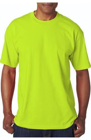 Bayside BA1701 Lime Green
