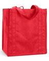 Liberty Bags LB3000 Red
