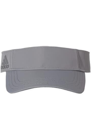 Adidas A653 Gray