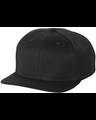Flexfit 110F Black