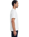 ComfortWash by Hanes GDH150 White