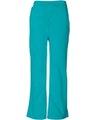 Dickies Medical 0614DL Teal Blue