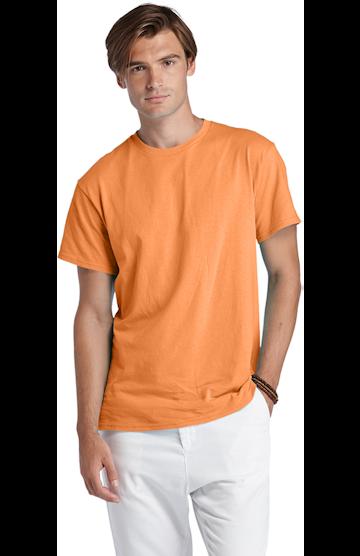 Delta 11730J1 Safety Orange