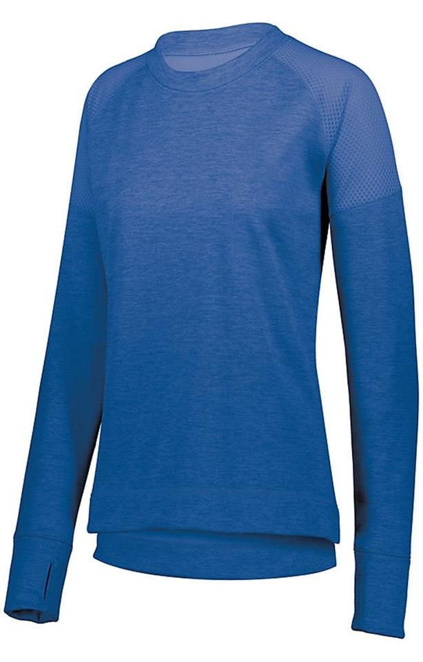 Augusta Sportswear 5575AG Royal
