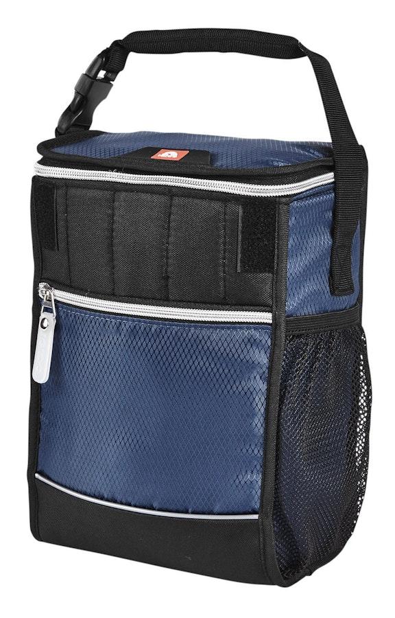 Igloo GL9040 Steel Blue