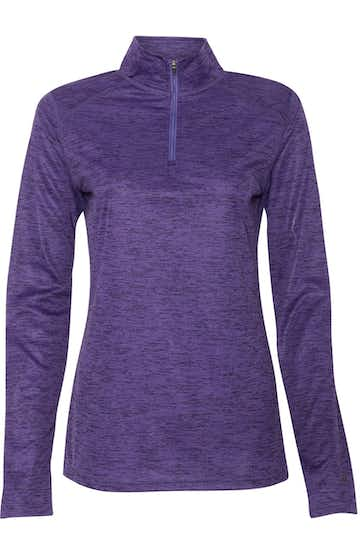 Badger 4173 Purple Tonal Blend