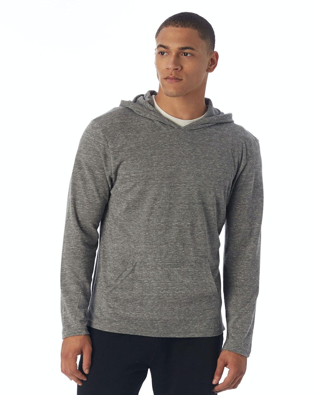 Alternative 12365 Eco Grey