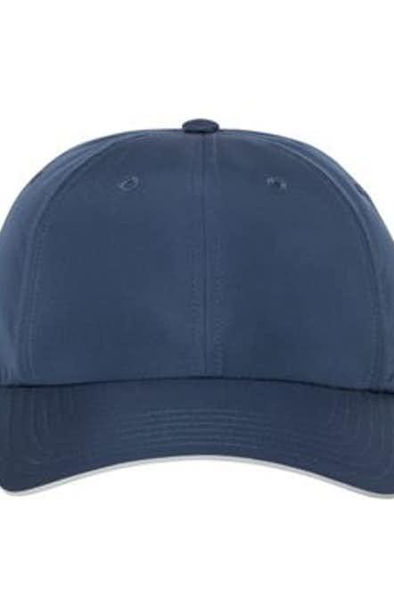 Adidas A605 Mineral Blue