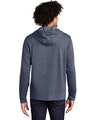 Sport-Tek ST293 True Navy Heather