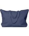 Liberty Bags 8863 Navy