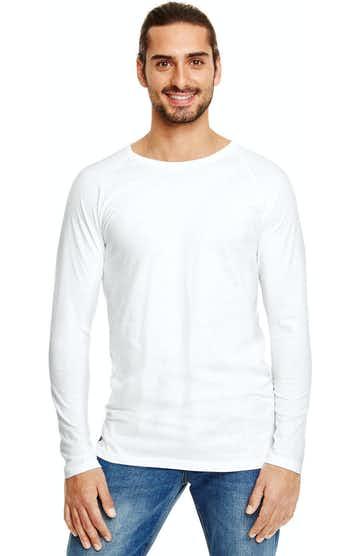 Anvil 5628 White