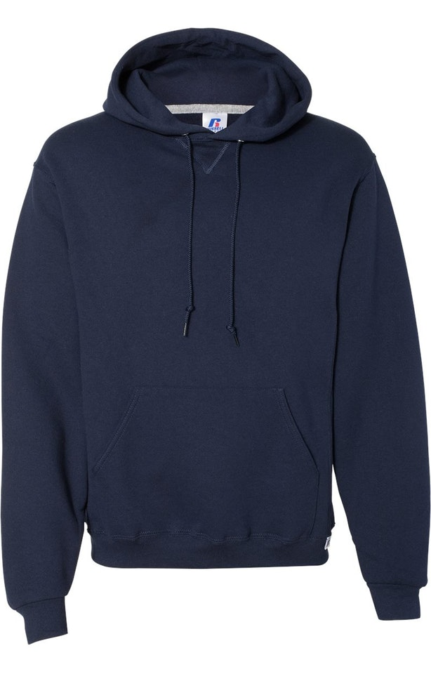 Russell Athletic 695HBM Navy