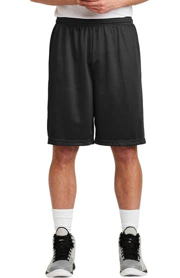 Sport-Tek ST515 Black