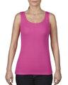Comfort Colors 3060L Neon Pink