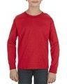 Alstyle AL3384 Red