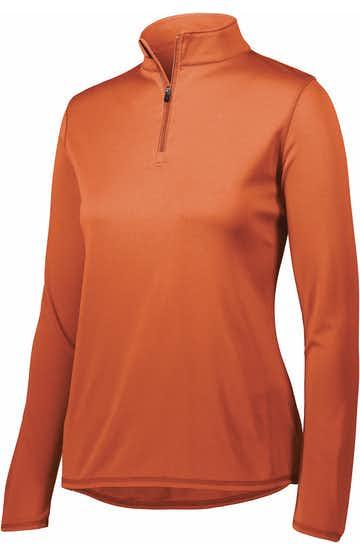Augusta Sportswear 2787 Orange