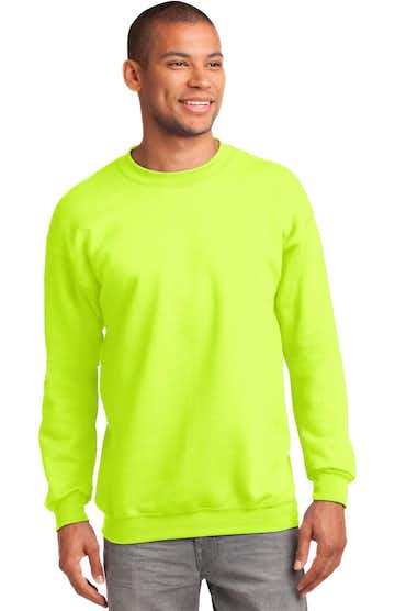 Port & Company PC90T Safety Green
