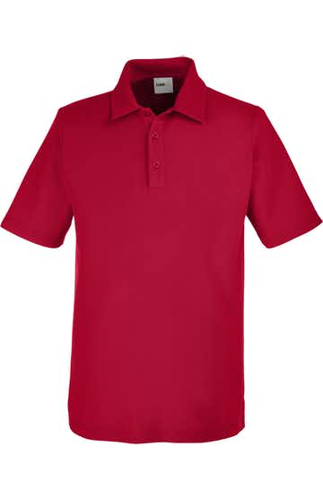 Ash City - Core 365 CE112 Classic Red