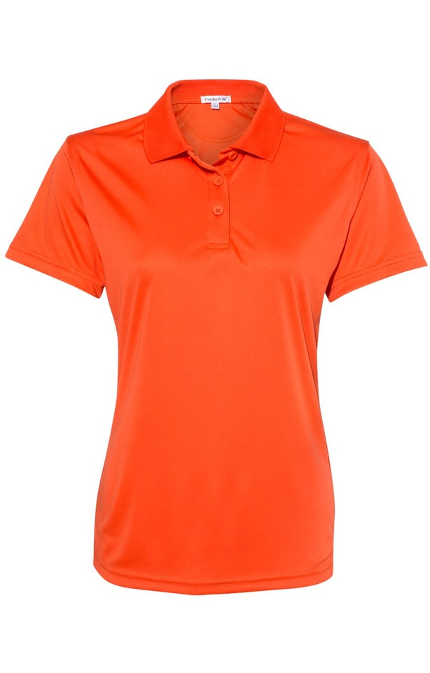 FeatherLite 5100 Orange