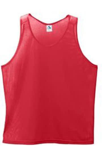 Augusta Sportswear 134 Red