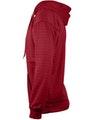 Badger 1425J1 Red Stripe