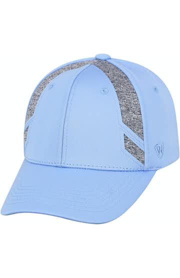 Top Of The World TW5519 Light Blue