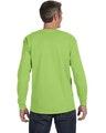 Jerzees 29L Neon Green