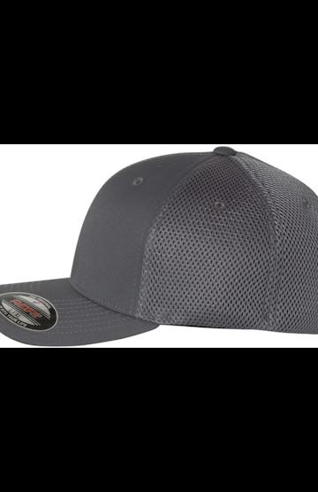 Flexfit 6533 Dark Grey