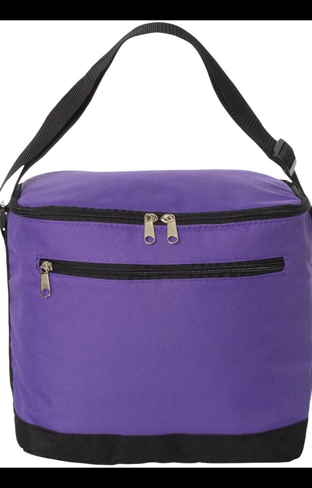 Liberty Bags 1695 Purple