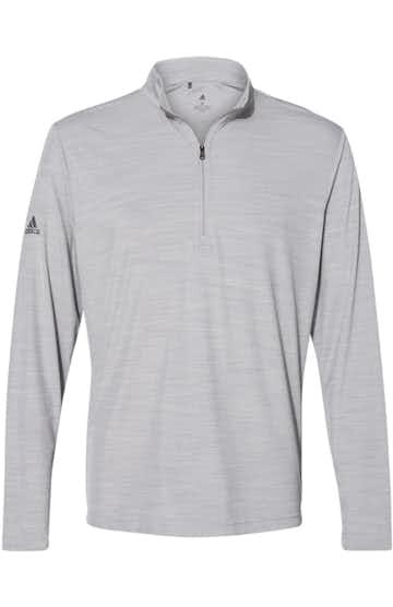 Adidas A475 Mid Grey Melange