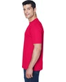 UltraClub 8420 Red