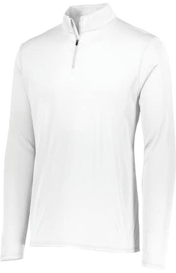 Augusta Sportswear 2785 White