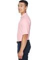 Devon & Jones DG150 Pink