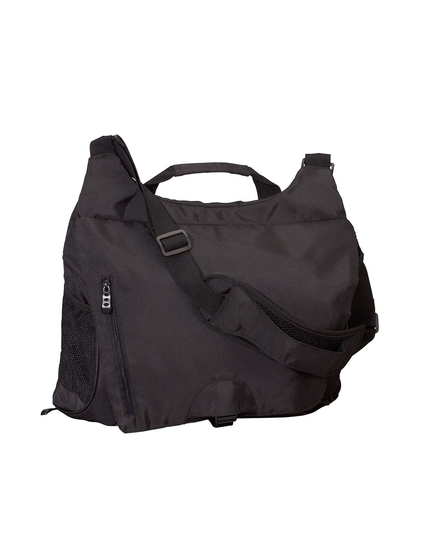 BAGedge BE045 Black