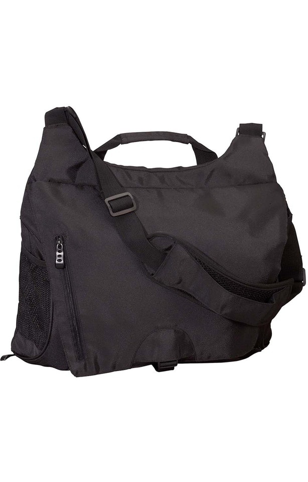 BAGedge BE045 Black