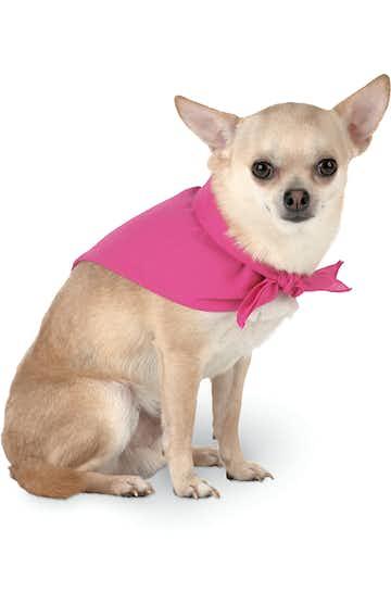 Doggie Skins 3905 Hot Pink