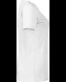 Platinum P513C White