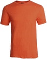 Tultex 0202TC Heather Orange