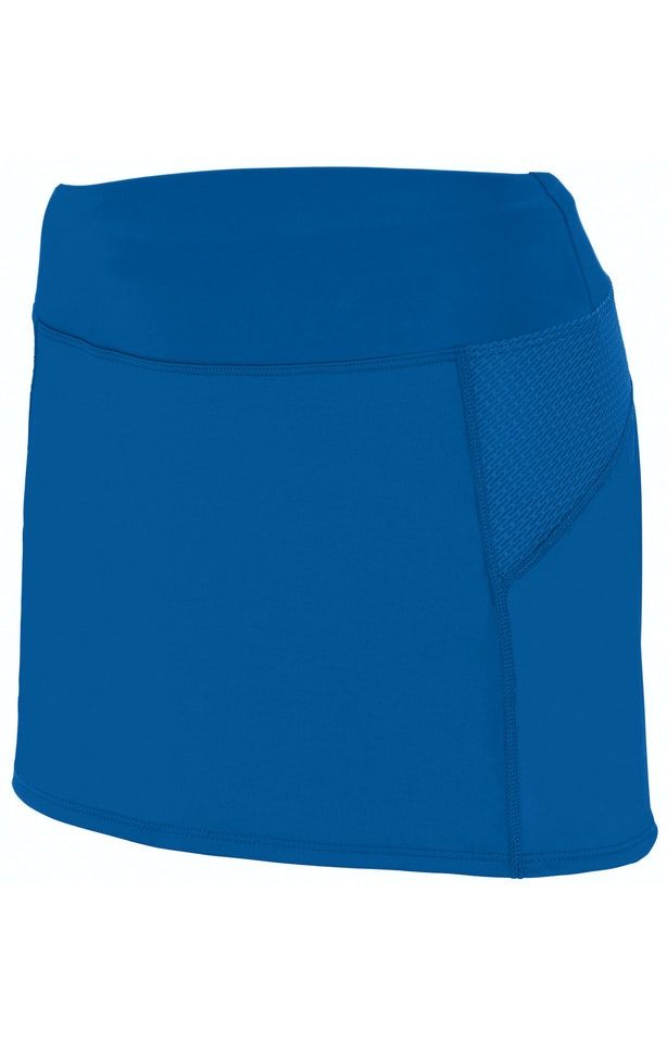 Augusta Sportswear 2420 Royal / Graphite