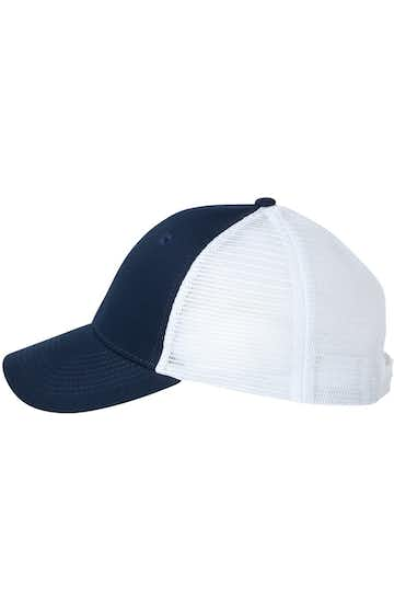 Valucap VC400 Navy / White