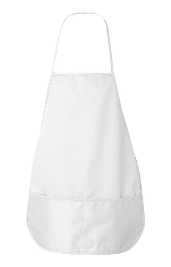 Liberty Bags 5503 White