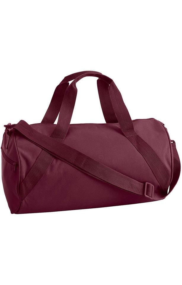 Liberty Bags 8805 Maroon