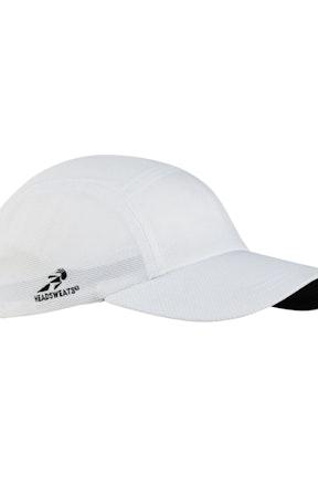 Headsweats HDSW01 White