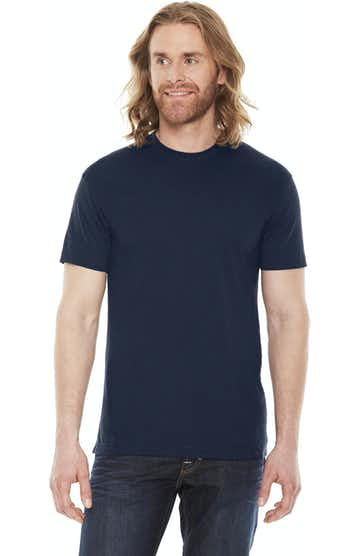 American Apparel BB401W Navy