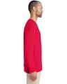 Gildan H400 Sprt Scarlet Red