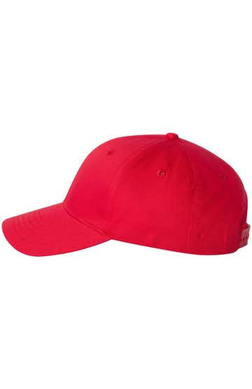 Valucap VC100 Red