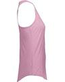 Augusta Sportswear 3079AG Dusty Rose Heather