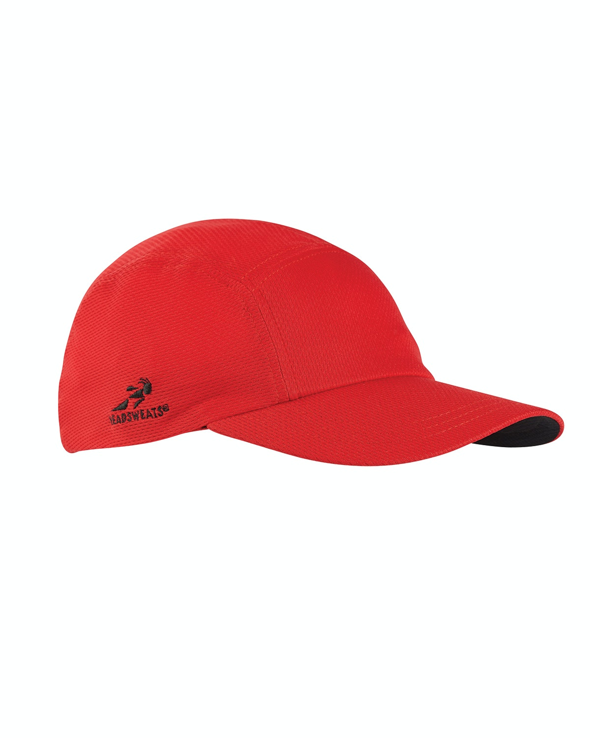 Headsweats HDSW01 Sport Red