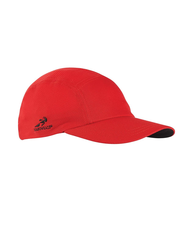 HDSW01 - Sport Red